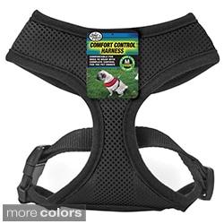 Four Paws Comfort Control Medium Air Mesh Harness