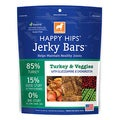 Dogswell Dog Vitality Jerky Bar