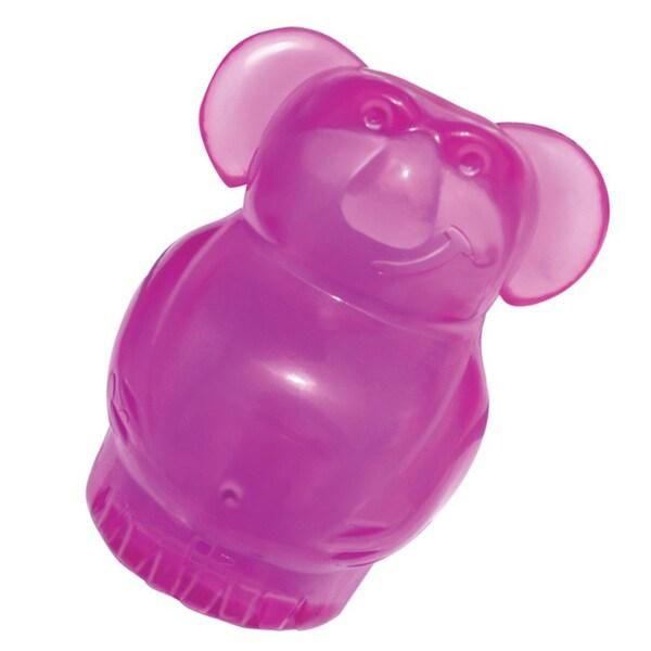 Kong Sqeezz Jel Koala Pet Toy 10930580