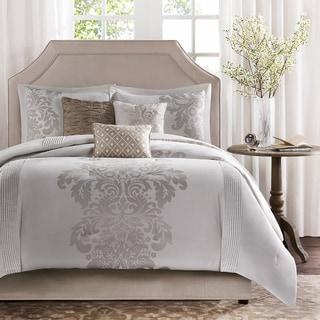 Madison Park Randall 7-piece Comforter Set