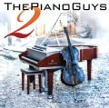 Piano Guys - The Piano Guys 2
