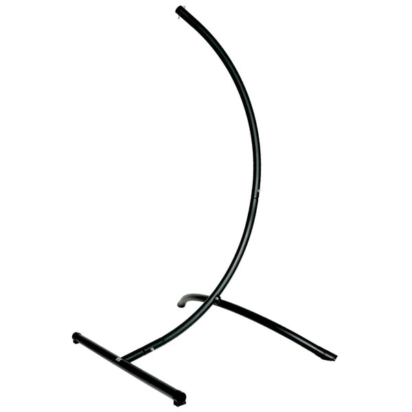 Hammock Chair Arc Stand