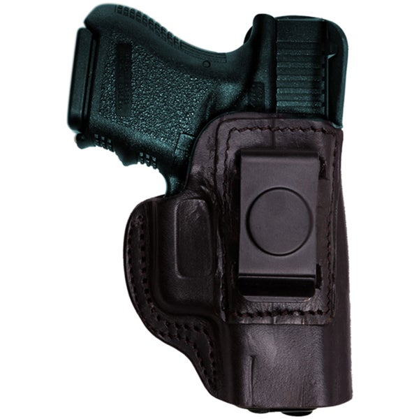 Tagua Glock 17-22-31 Inside the Pant Holster