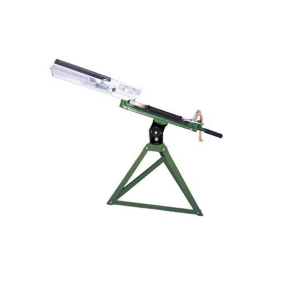 Do-All Outdoors Clay Hawk Trap CH300