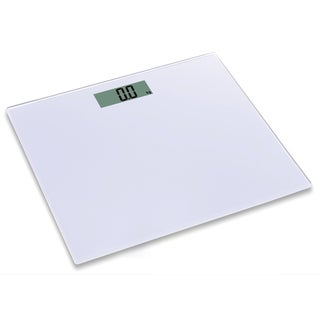 Scala Super Slim Digital Weight Scale