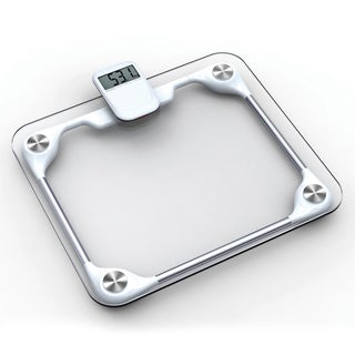 Scala Square Digital Weight Scale