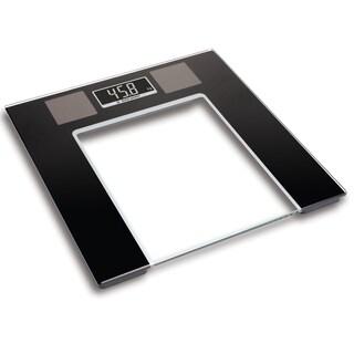 Scala Digital Light Powered Weight Scale