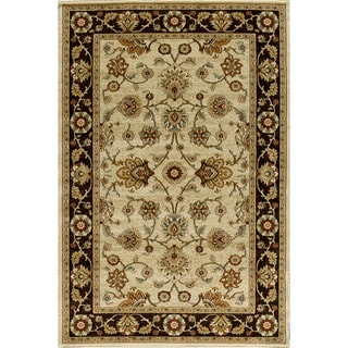 Encore Sienna Angela Area Rug (5' x 7'7)