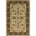 Encore Sienna Angela Area Rug (7'10 x 9'10)