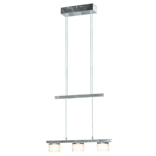 Jesco Crystal Counter Balance Pendants 10935906