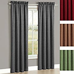 Versailles 84-inch Curtain Panel Pair