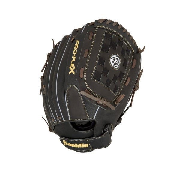 MLB PRO FLEX Left-Handed Gaming Glove