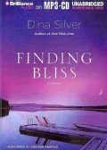 Finding Bliss (CD-Audio)