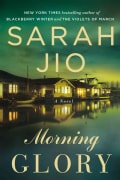Morning Glory (Paperback)