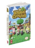 Animal Crossing: New Leaf: Prima Official Game Guide (Paperback)