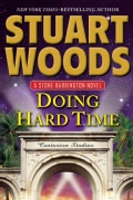 Doing Hard Time (Hardcover)
