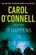 It Happens in the Dark (Hardcover)