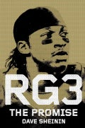 RG3: The Promise (Hardcover)