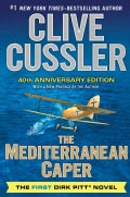 The Mediterranean Caper (Hardcover)