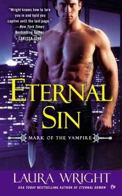 Eternal Sin (Paperback)
