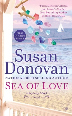 Sea of Love (Paperback)