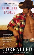 Corralled: A Blacktop Cowboys Novel (Paperback)