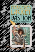 Bastion (Hardcover)