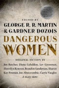 Dangerous Women (Hardcover)