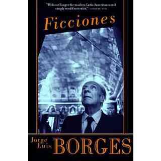 Ficciones (Paperback)