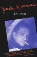 Doctor Sax: Faust Part Three (Paperback)