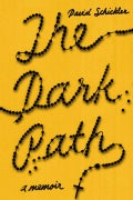 The Dark Path: A Memoir (Hardcover)