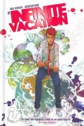 The Infinite Vacation (Hardcover)