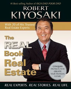 The Real Book of Real Estate: Real Experts. Real Stories. Real Life. (Paperback)