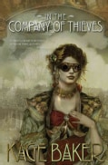 In the Company of Thieves (Paperback)