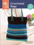 Craft Tree Crocheted Bags (Paperback)