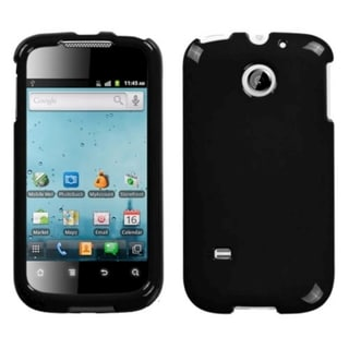 ASMYNA Case for Huawei M865 Ascend II/ U8651T Prism/ U8651S Summit