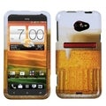 MYBAT Beer Case for HTC EVO 4G LTE
