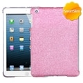 MYBAT Pink Diamante Case for Apple iPad Mini