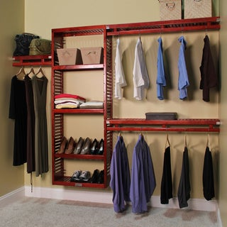 Storage & Organization | Overstock.com: Buy Closet Storage ...