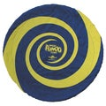 Water Sports 23-inch Disk Biggie FUNNOO Flyer