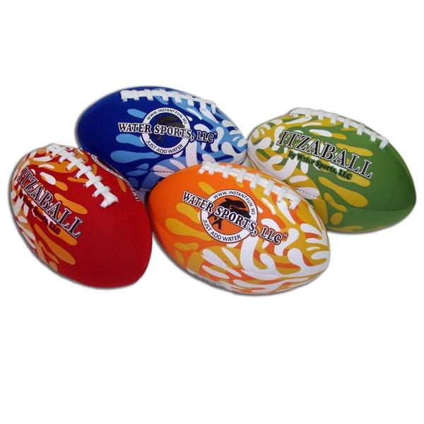 Water Sports ItzaFootball