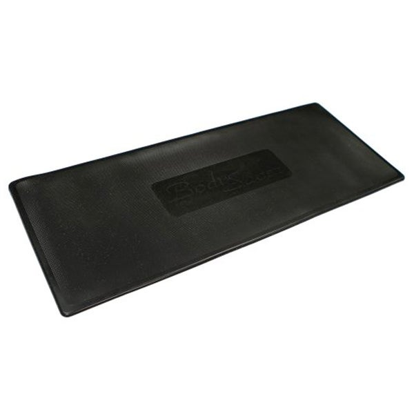 Water Sports Black Body Saver Mat