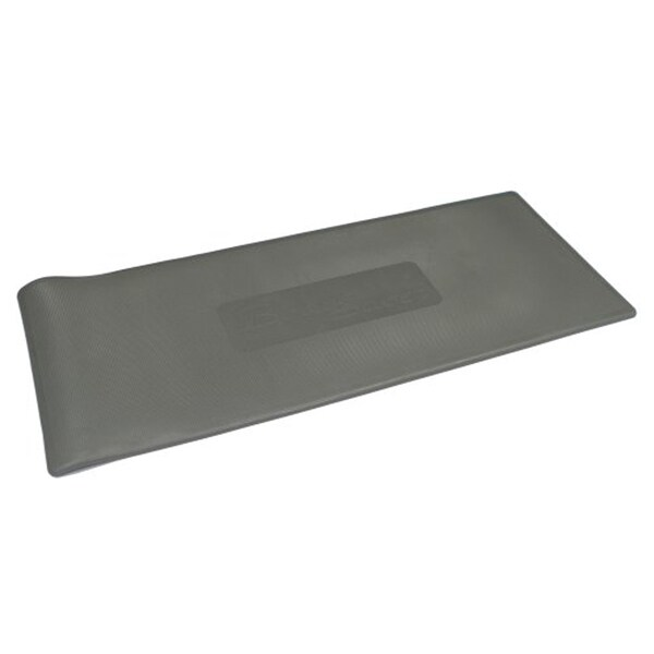 Water Sports Grey Body Saver Mat
