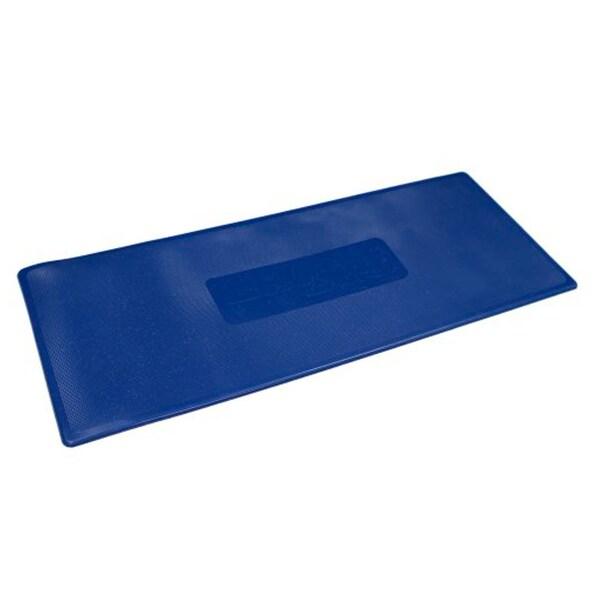 Water Sports Blue Body Saver Mat