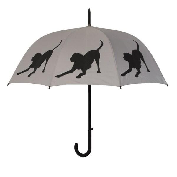 Labrador Retriever Umbrella