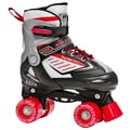 Turbo RTX Boy's Adjustable Roller Skates