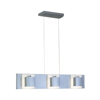 Jesco Mira 6-light Adjustable Pendant
