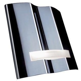 Jesco Mona 1-light Wall Sconce