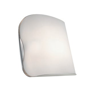 Jesco Chyna 1-light Wall Sconce