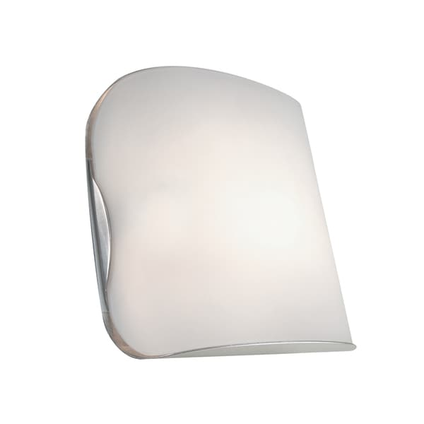 Jesco Chyna 1-light Wall Sconce 10940593